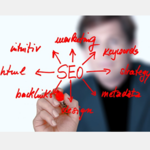 SEO tips and tools